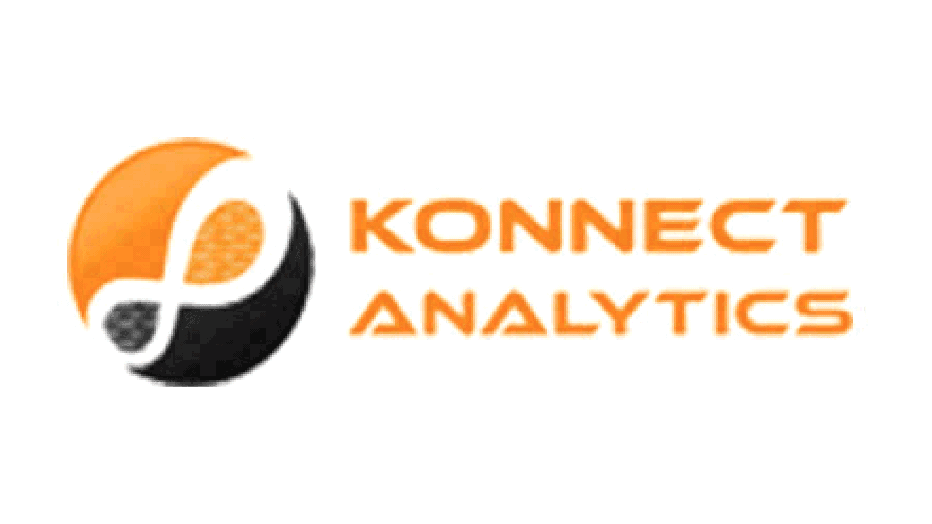 Konnect analytics