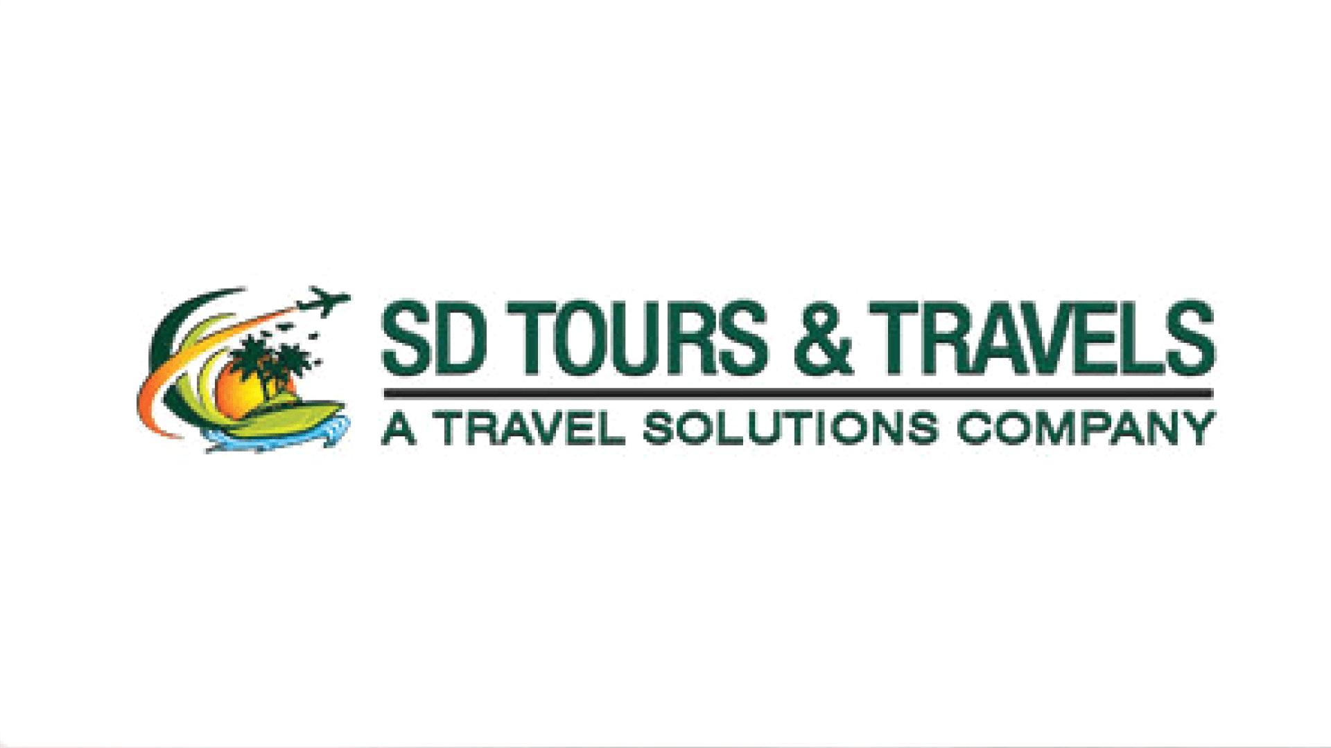 SD Toures
