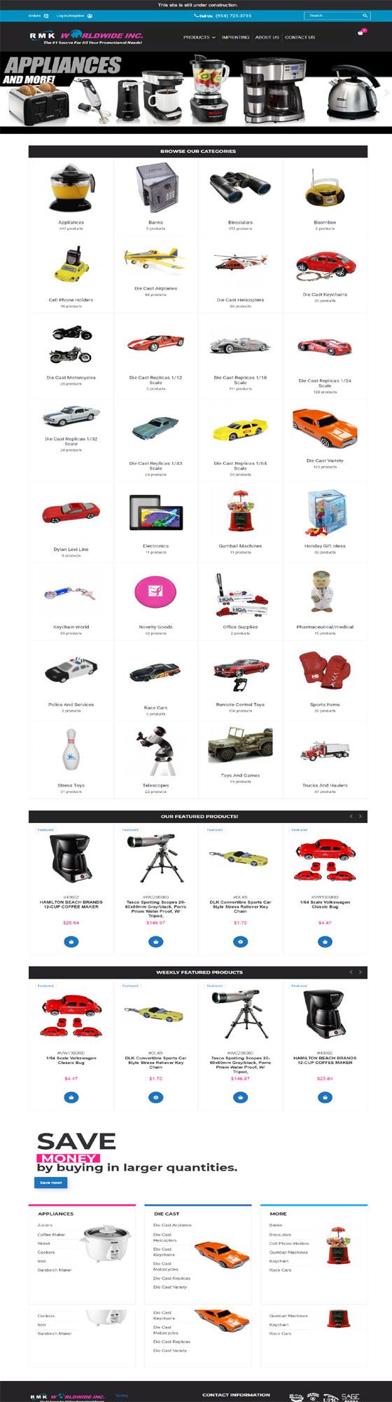 coimbatore web design company