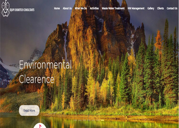 coimbatore website designing company