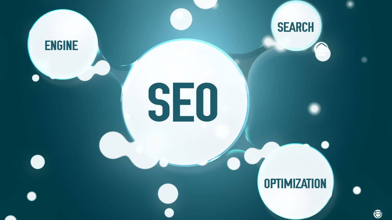 digital marketing agency for small businesses in Coimbatore