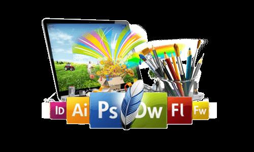 website development company near me Coimbatore