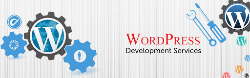 website developers in coimbatore