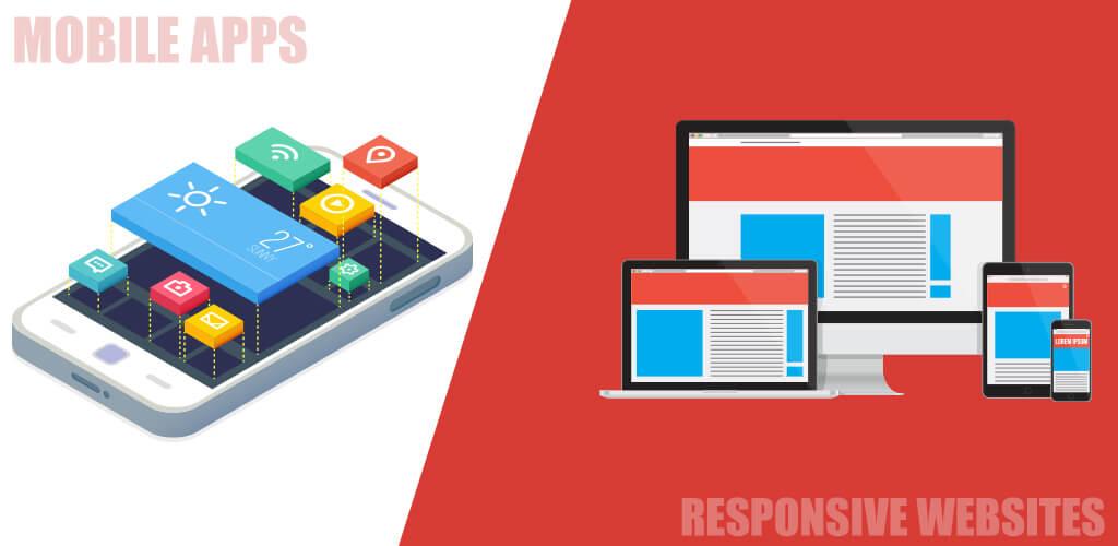 best mobile app development companies in coimbatore