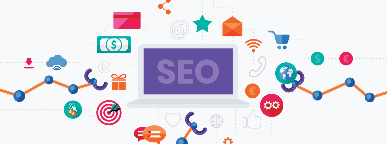 Best SEO Company in Coimbatore