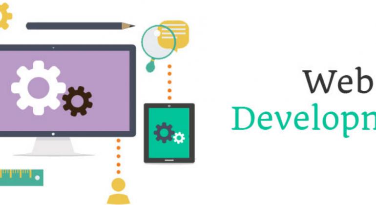 website and Mobile app development in Coimbatore