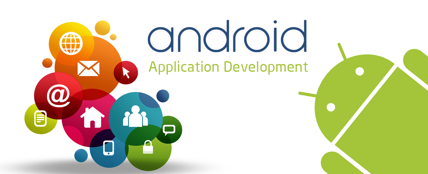 IT solution company in Coimbatore