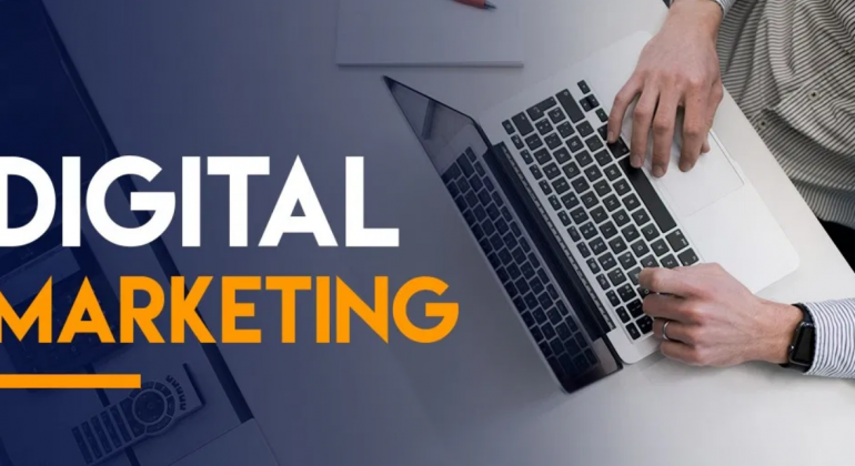 Digital Marketing Agency in Coimbatore